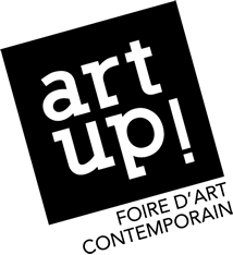 Lille artup 2018, Galerie Dock Sud